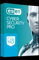 Ceber Security Pro nod32