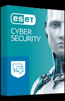 Ceber Security nod32
