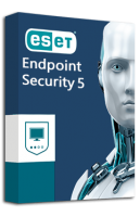 Endpoint ver5