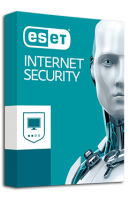 Internet Security Nod32