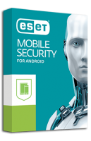 Mobile Security Nod32 For Android