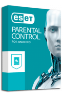 Parental Control Nod32 For Android
