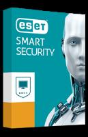Smart Security Nod32